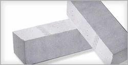 AAC Light Weight Blocks, Shape: Rectangular