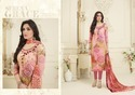 Flower-Salwar-Suits