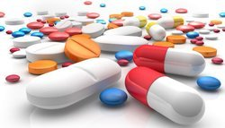 Pharmaceutical PCD Distributor Service