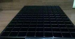 Seedling Tray 126 Cavity