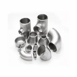 L415NB/ 1.8972 Butt Weld Pipe Fittings