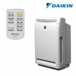 Daikin MC70MVM6 Portable White Room Air Purifier