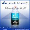Solest Oil 120