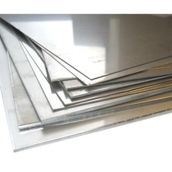 X750 Inconel Rectangular Sheet