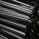 TMT Reinforcement Steel Bars