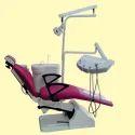 Dental Treatment Hydraulic Dental Chair