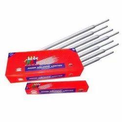 Tenalloy 70C  Low Alloy Welding Electrode