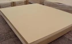 Moisture Proof Plywood Board