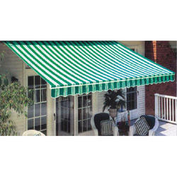 Window Awning Manufacturers Suppliers Dealers In Gurgaon Haryana