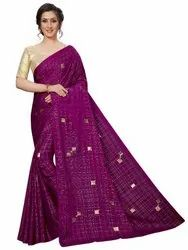 Fresh-Beautiful Sarees
