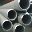 4501 Super Duplex Seamless Tube