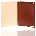 Kaku Flip Cover For Samsung Ipad 2/3/4