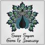 Shree Shyam Gems And Jewellery