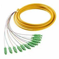 Fiber Optical Pigtails