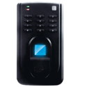 Fingerprint Card Slave Reader-Realtime - ST 20