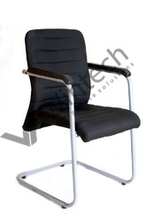 Office Reception Chair