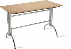 Rectangular Cafeteria Table DCT 1002