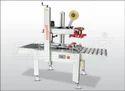 Automatic Carton Sealer Mini