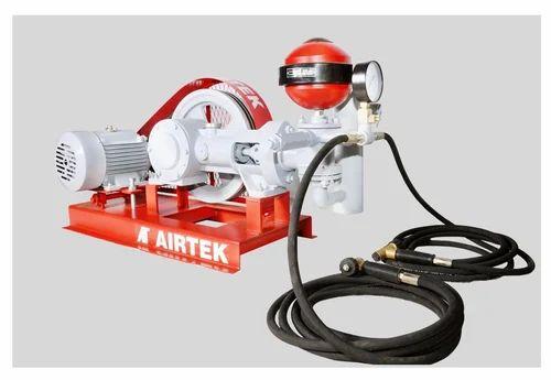 Vehicle Washer - Hydraulic Washing Lift - 16 Ton ...