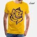 Ganpati Festival T-shirt