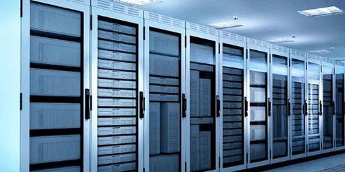 Service Provider of Mainframe Course & CCNA Training
