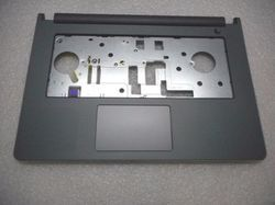HP Dell 5458 Palmrest And Tpad