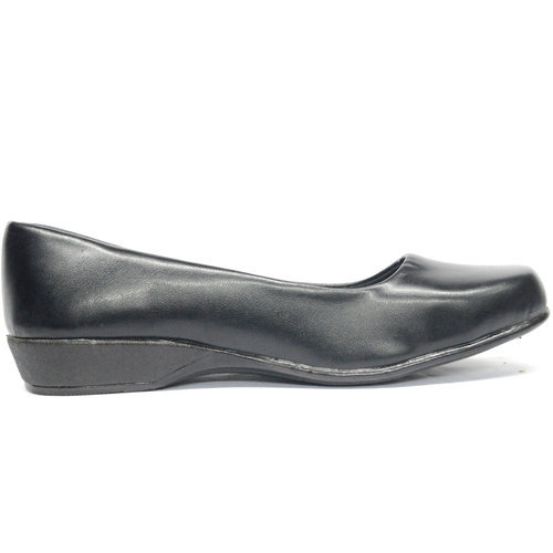 Las Office Shoes At Rs 260 Pair
