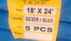 Tarpaulin Size 24x18