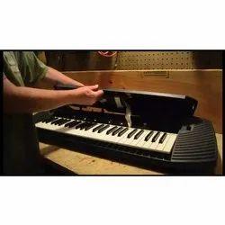 Keyboard Instruments Repairing Service