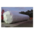 Plain Shrink Wrap