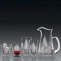 Talia Glass