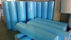 Shoes Cover Non Woven Fabric Roll