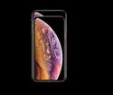 iPhone Xs Mobile