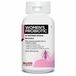 Billion cheers Meal Replacement, Hdpe Jars, Treatment: Womens Health