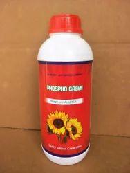 Phospho Green Liquid