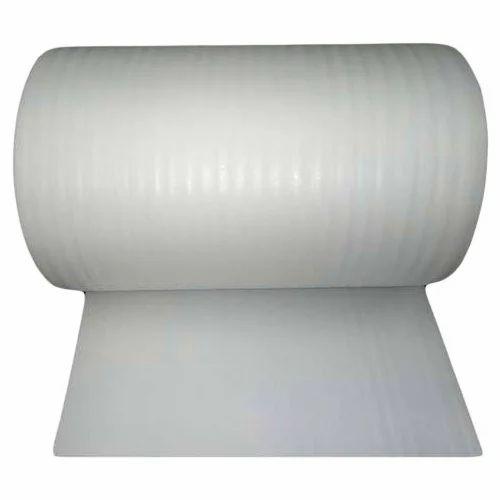 EPE Packaging Foam Roll