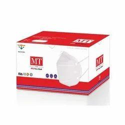 MT N95 Face Mask