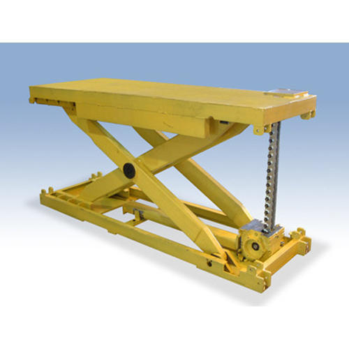 Lifts & Elevators | Manufacturer from Chennai