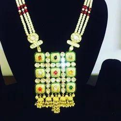 Diamond Pendants In Delhi डयमड पडटस