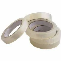 Transparent Cello Tape - 0.5 Inch