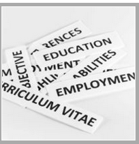 resume writing services in gurgaon
