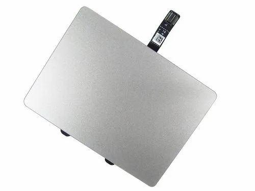 Laptophub Laprite Macbook Pro A1278 13 3 Inch Trackpad With Cable