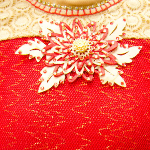 86193479732364 Multicolor Kids Top And Leggings, Rs 489 /set, Vaishali Trading | ID ...