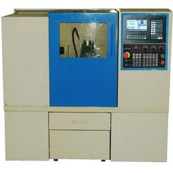 ProTurn 100 CNC Lathe Machine