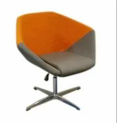 Revolving Lounge chair
