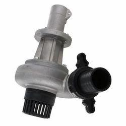 Brush Cutter Waterpump Attachment