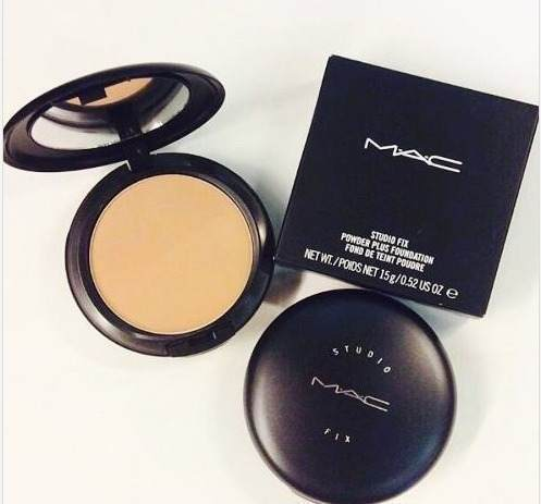Image result for mac studio fix powder