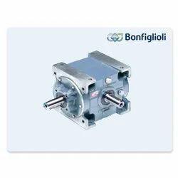Bonfiglioli RAN Bevel Gears Box