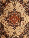 Wool Heriz Antique Rugs & Carpets