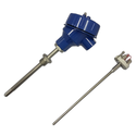 Flame Proof RTD Sensor